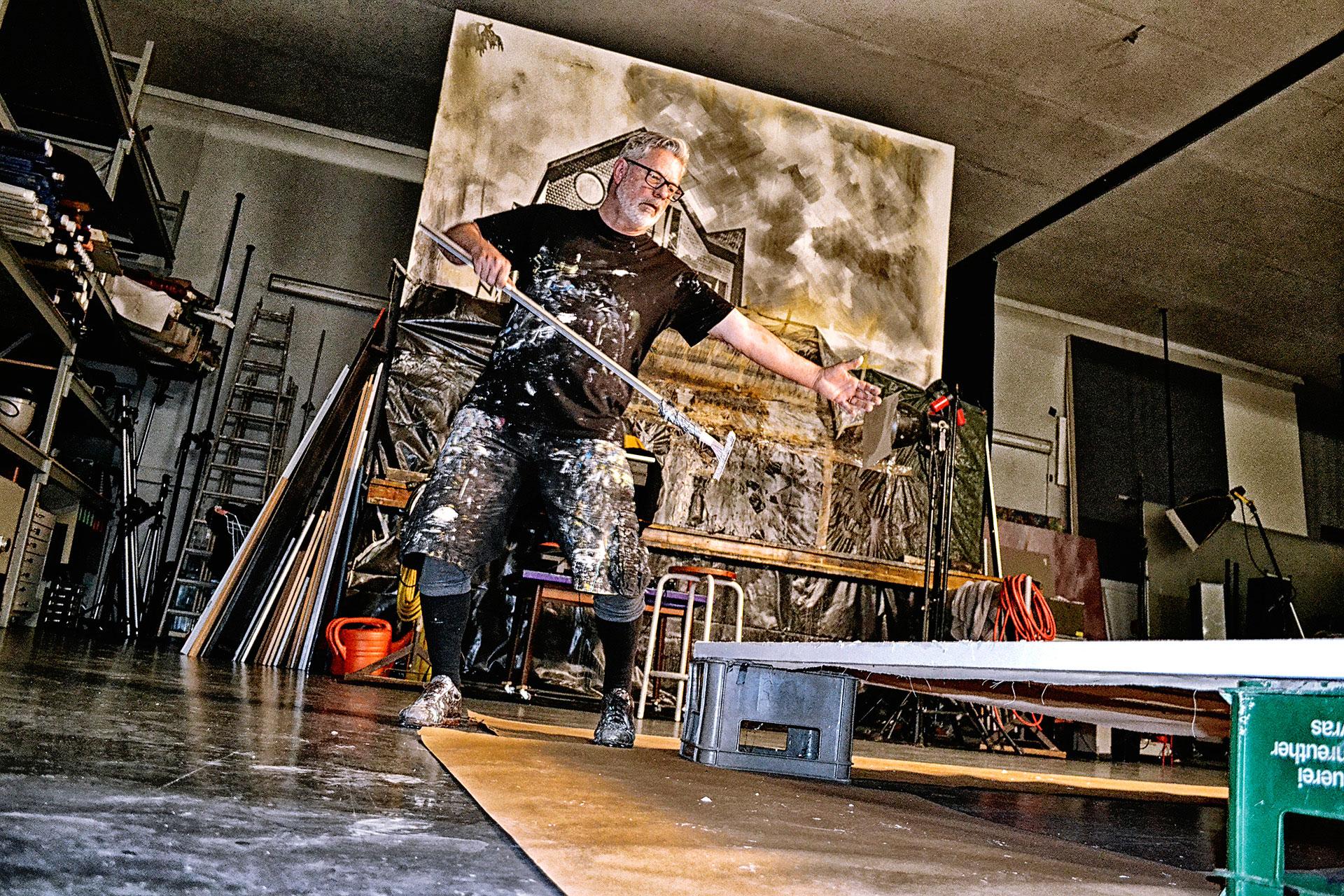 Untergrund-Bearbeitung-Michael-Zirn