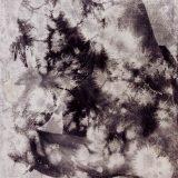 Dispersion auf Leinwand, 60 x 90 cm
